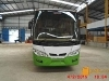 Foto Ready Medium Bus NQR 71