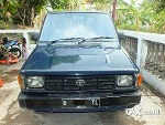 Foto Kijang Lx Super Th. 94