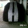 Foto Car Cover Top Jazz, swift(Citiy Car) All Type