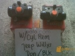 Foto Wheel Cylinder Rem Jeep Willys