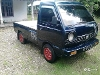 Foto Carry Pick Up 87 Mulus Siap Pkai