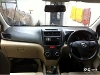 Foto All New Xenia M Duluxe Plus 2012