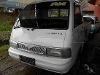Foto Dijual Suzuki Carry Pick Up 1.5 (2002)