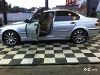 Foto Bmw 318. I - e. 46-n. 42. Face Lift 2003-2004