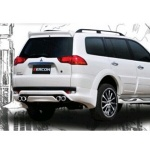 Foto Unit All Type Mitsubishi 2014