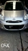 Foto Nissan March type XS 2011