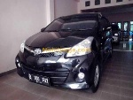 Foto All New Avanza Veloz Rp. 146.000