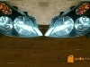 Foto Head lamp original honda stream 2005