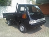 Foto Dijual carry pick up