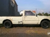 Foto Pick Up Chevrolet Luv