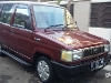 Foto Toyota Kijang Rover Th 1990
