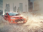 Foto Ford all new ecosport ready stock! Suv terbaik...