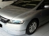 Foto Honda Odyssey 2.4 AT Th 2006