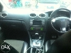 Foto Ford Focus Matic 2008 take over