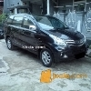 Foto Over Kredit New Avanza G 2014