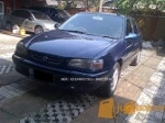 Foto Toyota All New Corolla SEG AT Th 1997 Biru Metalik