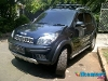 Foto Jual daihatsu terios 2007 good condition