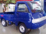 Foto Dijual Suzuki Carry Pick Up 1.5 (2015)