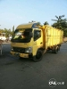 Foto Colt Diesel Canter 125 Ps Power Steering Th 2008