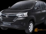 Foto Promo Ang. 2jt-an Gread New Xenia D M/T STD