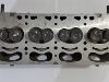 Foto FOR SALE/JUAL Parts Mobil - Cylinder Head...