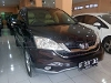 Foto Dijual Honda CRV All New 2.0 (2012)