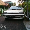 Foto Honda Civic wonder 87