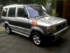 Foto Toyota Kijang Rover Ace 1 8 Th 1996