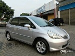 Foto Honda Jazz Idsi At 2006