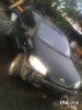 Foto Chevrolet Zafira Matic 2002 Part Utuh Dan...