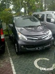 Foto All New Xenia Ac Double, Garansi, With Airbag +...