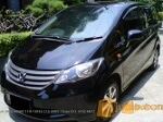 Foto Honda Freed AT SD 2010 (Simpanan) KM 50 RB...