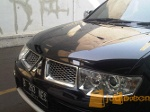 Foto Pajero sport exceed 4x2 at ready stock 2014