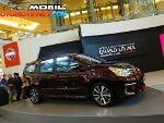 Foto Nissan new year promo march grand livina juke...