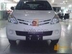 Foto All new xenia astra