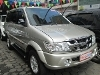 Foto Isuzu Panther Grand Touring 2.5, Rp 170.000.000...