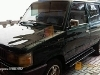 Foto Toyota Kijang super astra long 6sped th 96
