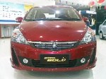 Foto [Hot price] proton exora bold diskon super...