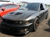 Foto FOR SALE: MItsubishi Galant HIU 2001
