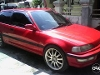 Foto Civic Grand Nova 90 Mls Muraj
