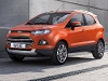 Foto New ford fiesta & everest (open discont stock...