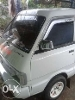 Foto Suzuki Carry pick up 91