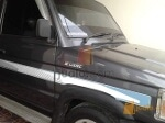 Foto Kijang Grand Ekstra long 94
