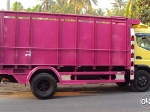 Foto Truck Canter