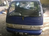 Foto Suzuki Carry Futura Pick Up 2005 Plat Mojokerto