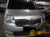 Foto Suzuki apv arena - gx manual th. 2011 bulan 6...