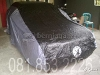 Foto New Selimut/tutup/bodycover/mantel Mobil Kuat