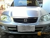 Foto Honda City Type Z VTEC 2001 Asli Bali Full...