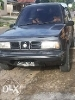Foto Suzuki grand vitara th 94