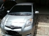 Foto Over Kredit Mobil toyota yaris Type S Limited